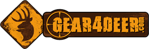 Gear 4 Deer - G4D Hunting Products, Deer Attractants and more!